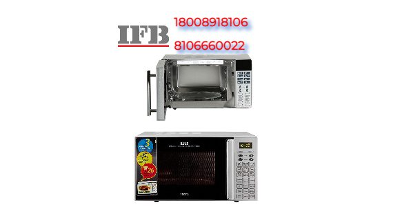 IFB Microwave Oven Service Centre in Anantapur